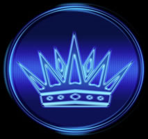 Roof King Logo