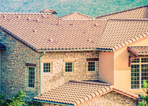 Arizona Residential Roofing